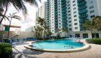 The Sian Miami
