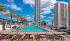 Hyde Miami Ocean View